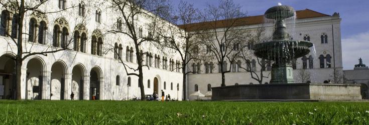 juralumni alumni und f rderverein der juristischen fakult t lmu m nchen. Black Bedroom Furniture Sets. Home Design Ideas